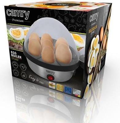 Camry CR 4482 Egg Boiler