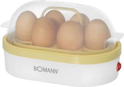 Bomann EK 5022 CB Egg Boiler