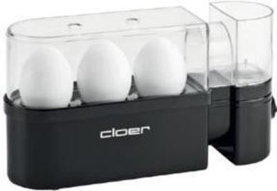Cloer 6020 Egg Boiler