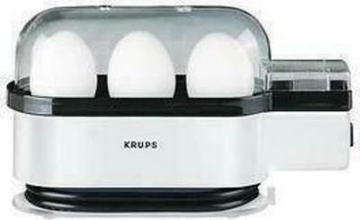 Krups Ovomat Trio F234 Egg Boiler