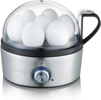 Severin EK 3127 Egg Boiler