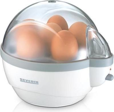 Severin EK 3051 Egg Boiler