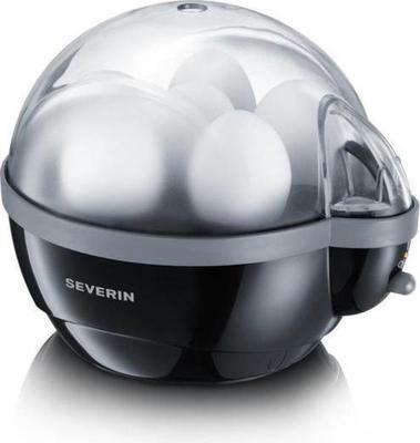 Severin EK 3056 Egg Boiler