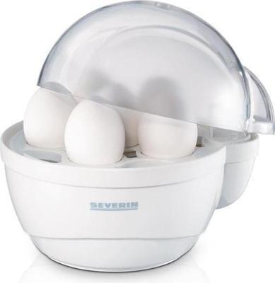 Severin EK 3050 Egg Boiler