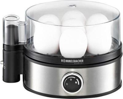 Rommelsbacher ER400 Egg Boiler