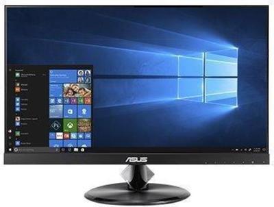 Asus VT229H Monitor