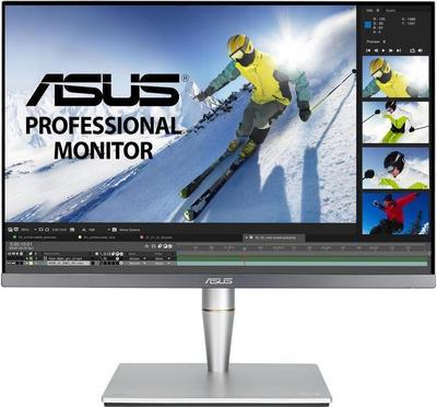 Asus PA24AC Monitor