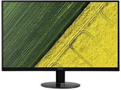 Acer SA240YAbi Monitor