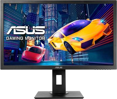 Asus VP248HL Monitor