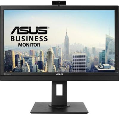 Asus BE24DQLB Monitor