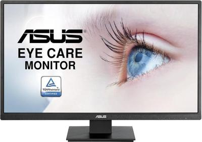 Asus VA279HAE Monitor