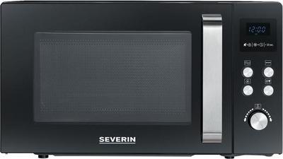 Severin MW 7752