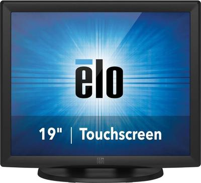 Elo Touch Solution 1915L