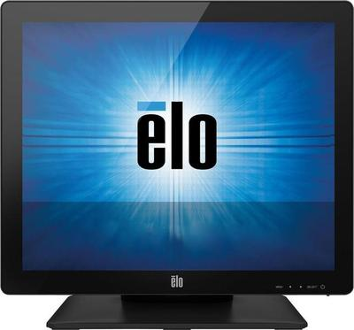 Elo Touch Solution 1523L