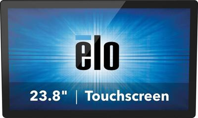 Elo Touch Solution 2494L