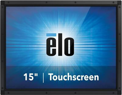 Elo Touch Solution 1590L