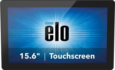 Elo Touch Solution 1593L