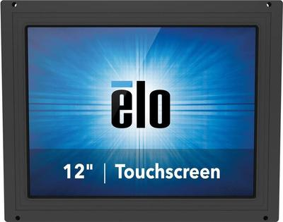Elo Touch Solution 1291L