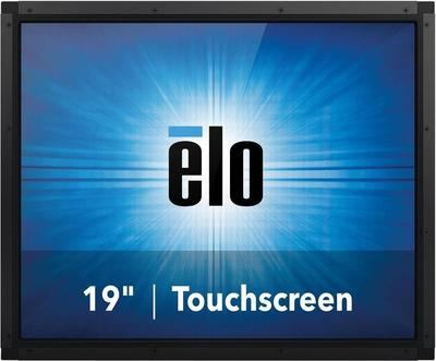 Elo Touch Solution 1991L