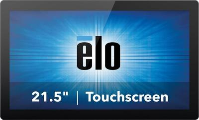 Elo Touch Solution 2293L