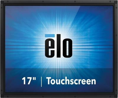 Elo Touch Solution 1790L