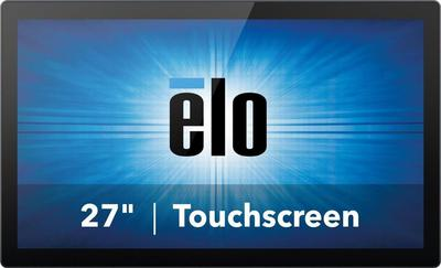Elo Touch Solution 2794L
