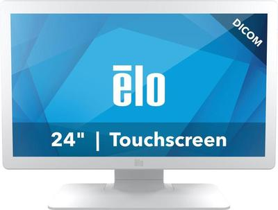 Elo Touch Solution 2403LM