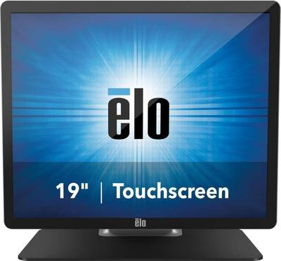 Elo Touch Solution 1902L