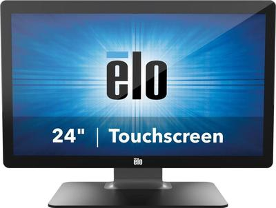 Elo Touch Solution 2402L