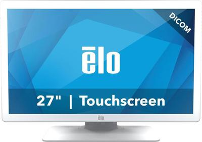 Elo Touch Solution 2703LM