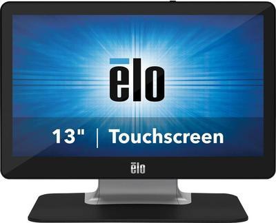 Elo Touch Solution ET1302L
