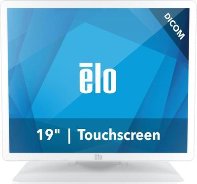 Elo Touch Solution 1903LM