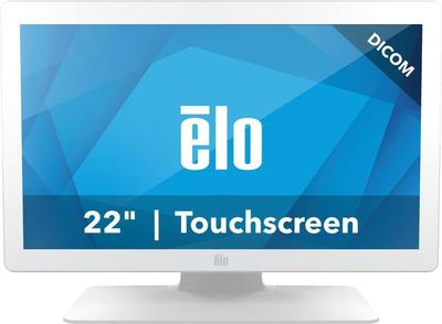 Elo Touch Solution 2203LM