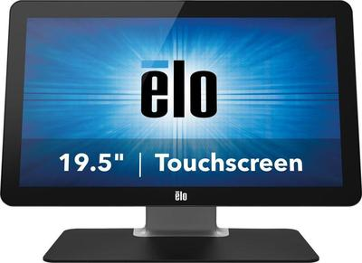 Elo Touch Solution 2002L