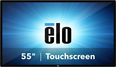 Elo Touch Solution 5553L