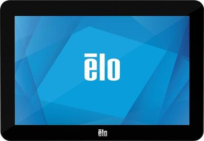 Elo Touch Solution 1002L