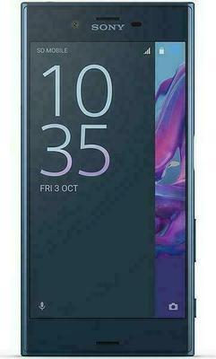 Sony Xperia XZs Téléphone portable