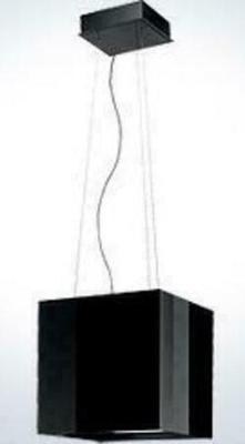 Best Hoods Cube 40cm range hood