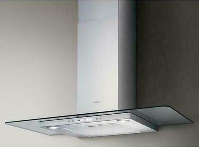 Elica Flat Glass Plus 90cm