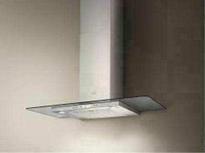 Elica Flat Glass Plus 70cm