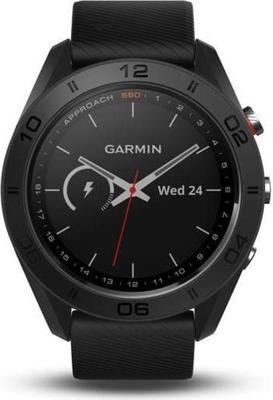 Garmin S60
