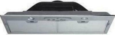 Franke Box FBI 522 XS