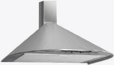 Akpo WK-5 Rondo Turbo 50cm