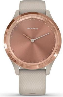 Garmin Vivomove 3S