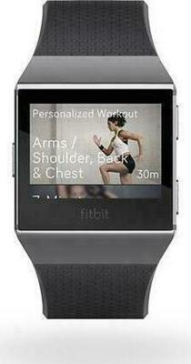 Fitbit Ionic Zegarek fitness
