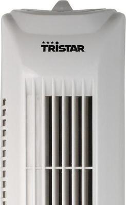 Tristar VE-5955 Fan