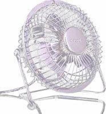 Everest EFN-482 Fan