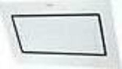 Franke Mythos FMY 806 WH 90cm