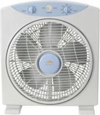 Astan BERLIN KYT-1201 Fan