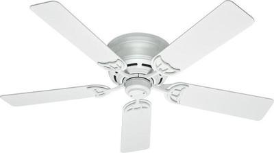 Hunter Fan Low Profile III 132cm